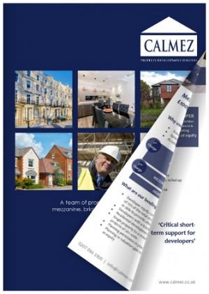 Read our eBrochure