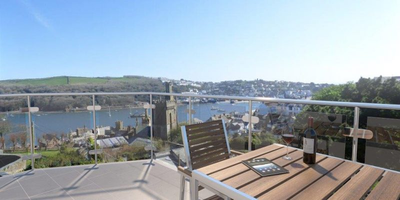 Stretch funding in cornwall